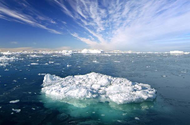 Ihr Islandreise Spezialist -Island-Reisen