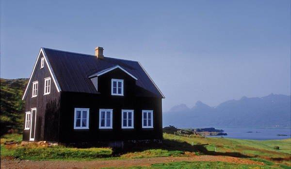island rundreisen mit dem mietwagen. Black Bedroom Furniture Sets. Home Design Ideas
